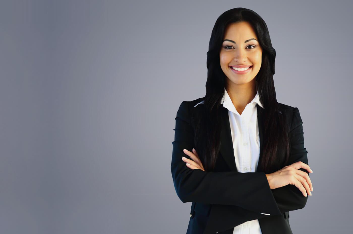 WE HELP BUSINESSESinnovate and grow