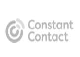 ConstantCon tact