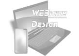 WEBicity